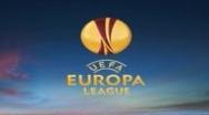 UEFA schimba regulile - cum ar putea fi avantajata Steaua: Vom fi capi de serie peste tot!
