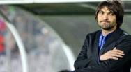 GREVĂ în LIGA 1. Jucătorii de la ASA nu s-au antrenat şi ameninţă cu NEPREZENTAREA la meciul cu FC Voluntari