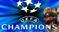 Preşedintele UEFA vrea să mute finala Ligii Campionilor în afara Europei