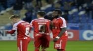 Faceți loc, vin indienii! 50% din acțiunile lui Dinamo ar putea fi preluate de investitori indieni: Au afaceri la Cluj