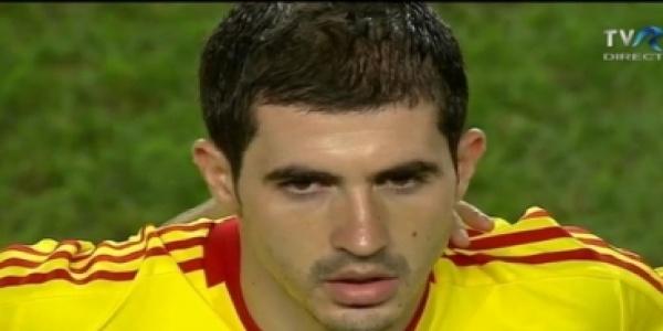 Bogdan Stancu rămâne în Turcia, dar schimbă clubul
