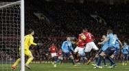 Fotbalul fără ofsaiduri şi lovituri de la 11 metri. FIFA vrea să schimbe radical regulile jocului