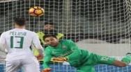 Gazzetta dello Sport anunta ca sefii Fiorentinei i-au stabilit soarta lui Tatarusanu