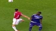 Prima reactie a lui Ibrahimovici dupa accidentarea groaznica suferita