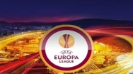 EUROPA LEAGUE: S-au stabilit semifinalele Ligii Europa