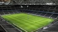 Europa League, finala: Ajax vs Manchester United (21:45)/ Gradinita lancierilor vrea sa rapuna trupa lui Jose Mourinho