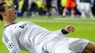 Real Madrid este noua campioană a Spaniei. FC Barcelona a revenit inutil de la 0-2