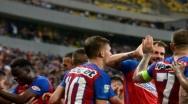 Steaua poate reedita duelul cu Ajax, în turul 3 preliminar al UCL. Lista cu posibilii adversari