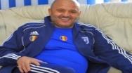 Lovitură pentru CSU Craiova! Adrian Mititelu a făcut un anunț uriaș: Am câștigat procesul pentru palmares