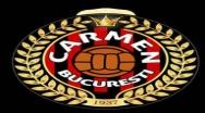 Carmen Bucuresti, echipa legendara din Romania, renaste si se inscrie in Liga 5