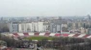 Dinamo, profit de 200.000 de euro în 2016