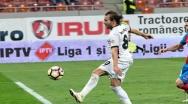 Este oficial, FCSB l-a luat pe Teixeira. Este al şaselea transfer al vicecampioanei în această vară