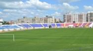 Supercupa României se va juca la Botoşani. Decizie surprinzătoare luată de Comitetul Executiv al FRF