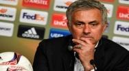 Jose Mourinho, acuzat de fraudă fiscală în Spania. Portughezul a păcălit statul cu 3,3 milioane euro
