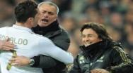 Manchester United, ofertă fabuloasă pentru Cristiano Ronaldo. 200 de milioane de euro, plus portarul De Gea