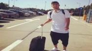 Andrei Ivan a plecat in Rusia - ce clauza i-a fost pusa in contract