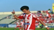 S-a trezit Patrick? Renegat de Dinamo, Petre a dirijat prima victorie din istorie a lui Sepsi în Liga 1