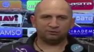 Liga 1: Vasile Miriuta si-a dat demisia de la Concordia - Drum liber spre Dinamo