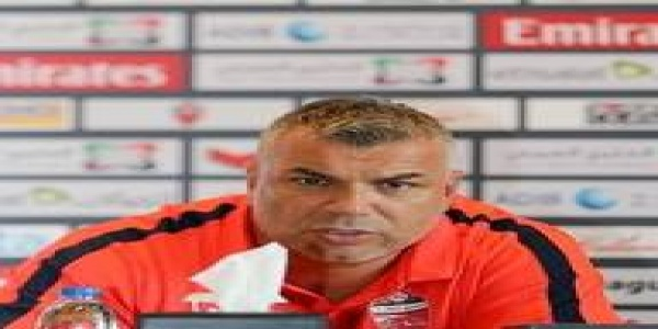 Cosmin Olaroiu, intre antrenorii de top din fotbalul mondial propusi la nationala Emiratelor