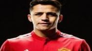 Alexis Sanchez (Manchester United) - 16 luni de inchisoare cu suspendare, pentru o frauda fiscala de un milion de euro