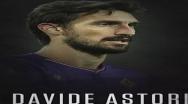 Doliu in fotbalul din Italia: Davide Astori (31 de ani, capitanul Fiorentinei) a murit in somn - Toate meciurile de duminica din Serie A, amanate, inclusiv Milan vs Inter