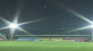 O echipa din Liga 1 isi schimba stadionul inaintea inceperii playout-ului