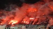 PAOK, depunctata in Grecia: Fanii echipei lui Lucescu ies in strada