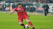 Dinamo a dat afara trei jucatori intr-o zi dupa rusinea din Cupa Romaniei
