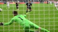 FIFA schimba regulile: Probleme uriase pentru granzii din Premier League