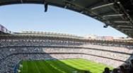Revolutie in fotbal: Granzii Europei se pregatesc sa renunte la Champion League pentru Superleague