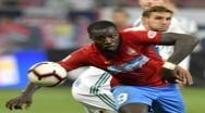 Dezastru in clasamentul coeficientilor UEFA: Ce loc a ajuns sa ocupe Romania si cate echipe vom trimite in cupele europene