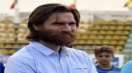 Alexandru Tudor a semnat cu FCSB: Anuntul facut miercuri de Gigi Becali