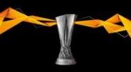 Europa League: Sabail - Craiova 2-3 / Prima victorie pentru olteni în cupele europene după 26 de ani