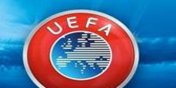 OFICIAL FC Viitorul o va întâlni pe Gent în turul doi preliminar al Europa League