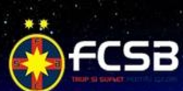 Europa League, play-off (tur): FCSB vs Vitoria Guimaraes 0-0 / Calificarea în grupe se decide în Portugalia