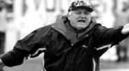 A murit Florin Halagian - Fostul antrenor avea 80 de ani