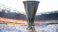 Europa League: Rezultatele serii - FCSB, Ludogorets, Antwerp, calificate în play-off; Sparta Praga, eliminată de Trabzonspor