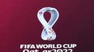FIFA a lansat emblema oficială a Cupei Mondiale Qatar 2022