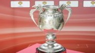 Cupa României: UTA vs Dinamo, U Craiova vs U Cluj, cele mai interesante dueluri din 16-imi