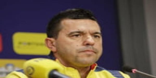 Cosmin Contra a anuntat stranierii pentru meciurile cu Feroe si Norvegia: Surprizele selectionerului