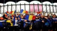 Norvegienii, nemulțumiți că UEFA a permis accesul copiilor pe Arena Națională: Este o mare glumă. Asta nu e o pedeapsă, e bătaie de joc