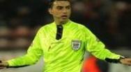 Trei arbitri români delegați în cupele europene - Ovidiu Hațegan va arbitra Ajax vs Chelsea, din grupele CL