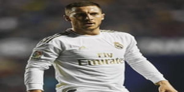 Verdict dur dupa o noua accidentare a lui Eden Hazard. Belgianul va rata intreg sezonul - oficial