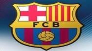 Reduceri masive de salarii la FC Barcelona din cauza Covid-19 / Lionel Messi și compania au fost de acord