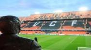 FC Valencia, primul club spaniol afectat de cazuri de coronavirus: 35% din personalul său a fost testat pozitiv