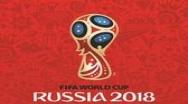 Procurori americani: Rusia și Qatarul au mituit oficiali FIFA pentru a organiza CM de fotbal