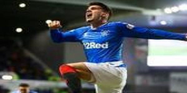 OFICIAL: Ianis Hagi, transferat definitiv la Glasgow Rangers: Este o veste excelentă. Este o plăcere să-l antrenez
