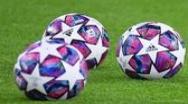 Situația la zi în fotbalul european: Ce campionat nu s-a întrerupt deloc în timpul Covid-19 și ce urmează în cele mai importante țări