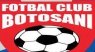Craiova-FC Botoșani nu se mai joacă după ce medicul Botoșaniului a fost confirmat cu noul coronavirus