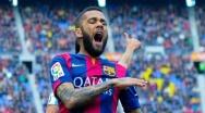 Cei mai tari 15 fotbalisti din Europa care din vara se pot transfera liberi de contract